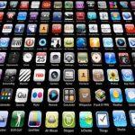 desarrollo de aplicaciones móviles valencia