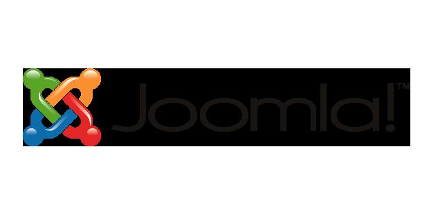 Tienda online Joomla