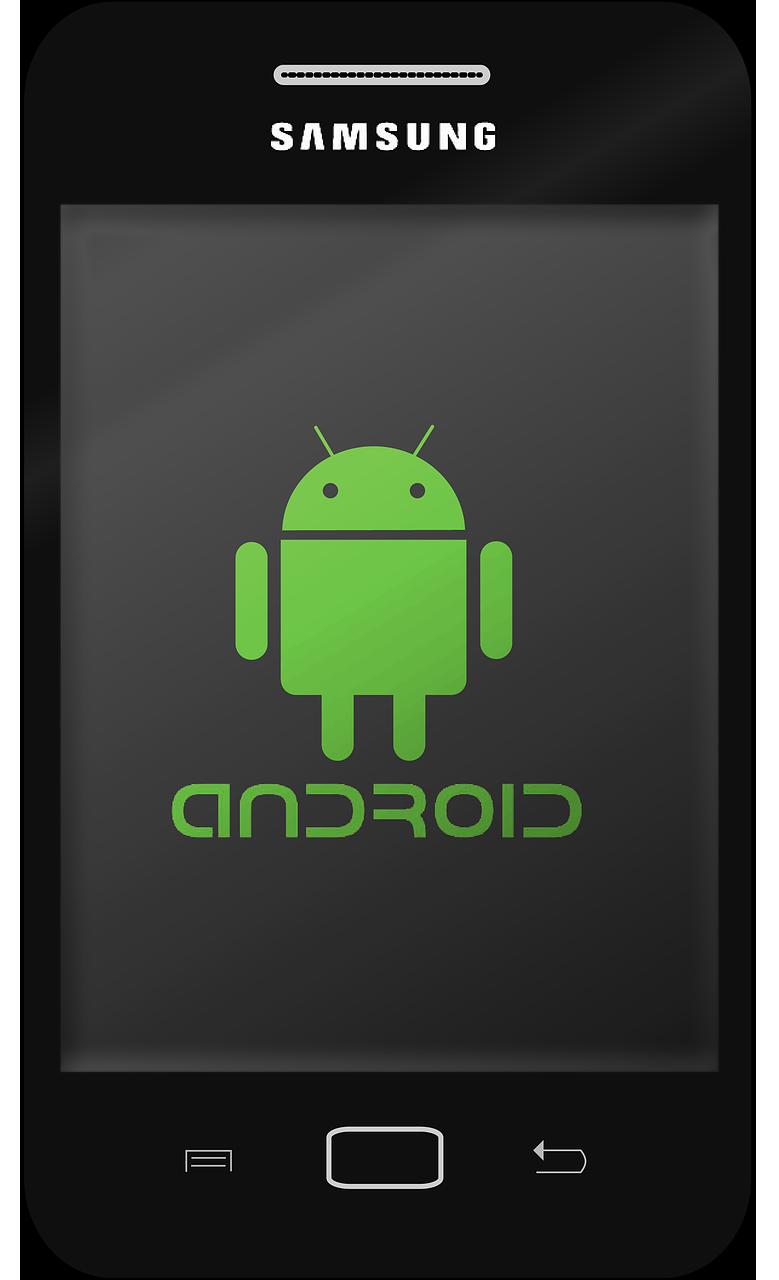 Aplicaciones Android Valencia