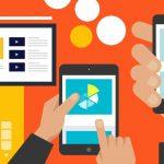 El uso de Internet en España por agencia de marketing online Valencia