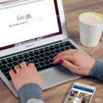 Empresa Marketing Online Valencia y posicionamiento web
