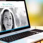 Diseño web responsive, página web corporativa