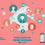 agencia marketing digital Valencia, gestión de redes sociales para empresas y social media marketing