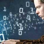 programacion-web-oferta-empleo