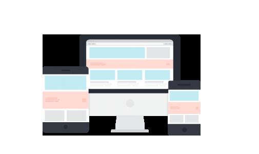 Ventajas del diseño web responsive Valencia para diseño de páginas web