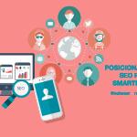posicionamiento SEO para smartphone; posicionamiento SEO Valencia, desarrollo web Valencia