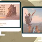 Rush-of-legends-desarrollo-y-diseño-de-app