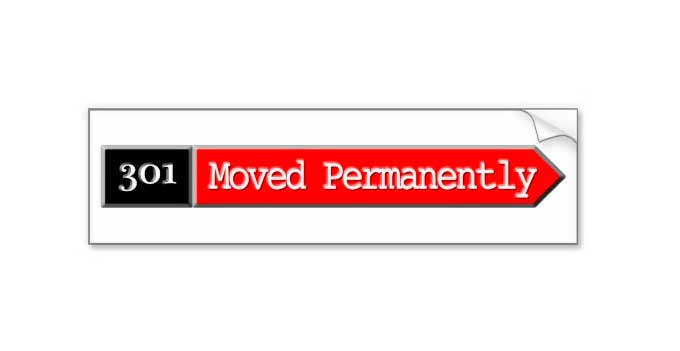 301 Moved Permanently: Diseño Web Y Posicionamiento SEO