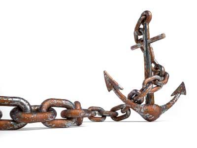Linkbuilding y posicionamiento SEO