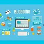 Seo en blogs: comentarios por bloggers