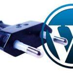 Plugins imprescindibles para el posicionamiento SEO en WordPress
