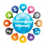 Aplicaciones imprescindibles para un community manager