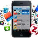 Aspectos a tener en cuenta antes de empezar el desarrollo de una aplicación móvil
