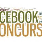 Redes Sociales: Consejos en un concurso online que no deberíais olvidar