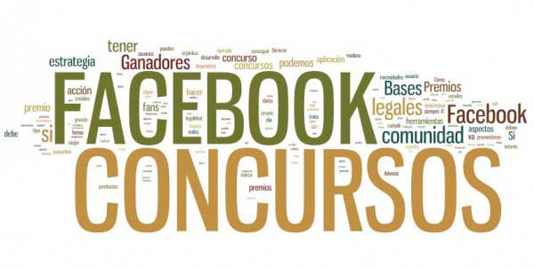 Triunfar con marketing redes sociales