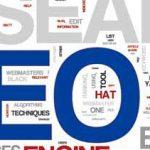 Posicionamiento Web: La importancia del contenido en el SEO