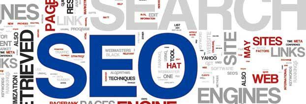 La importancia del contenido en posicionamiento SEO