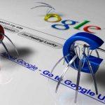 Posicionamiento Web: Optimizar búsquedas internas y etiquetas en SEO
