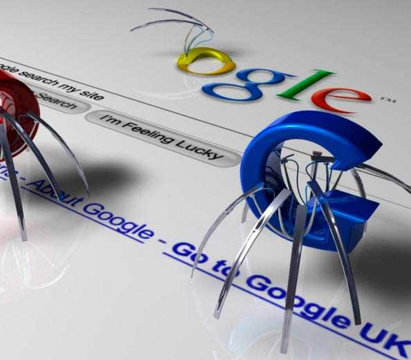 Cómo optimizar las búsquedas SEO internas, mejora tu posicionamiento orgánico