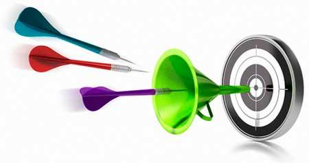 Medir acciones en marketing online