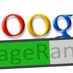 Posicionamiento SEO: Qué es y qué valor tiene el PageRank  en posicionamiento Web