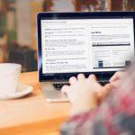 Diseño Web: Qué 3 aspectos debes plantearte antes de crear un Blog
