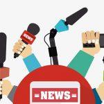 Redes Sociales: Cómo funcionan los divulgadores de noticias sociales