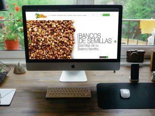 Diseño tienda online en Prestashop. Desarrollo tienda online.