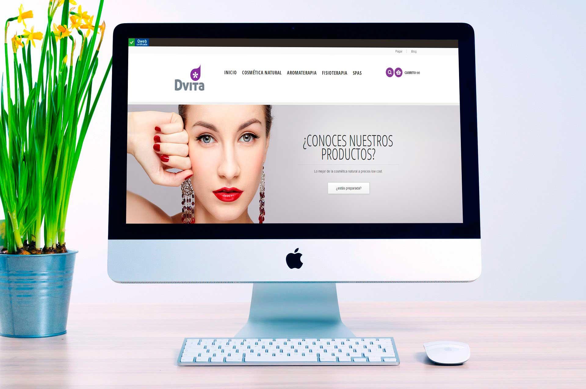 Diseño tienda online Prestashop&&ciudad&&. Diseño Tienda online&&en_ciudad&&