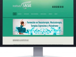 portfolio-institutoiase