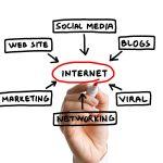 ¿Quieres aumentar el tráfico a tu página web? Posicionamiento SEO y SEM