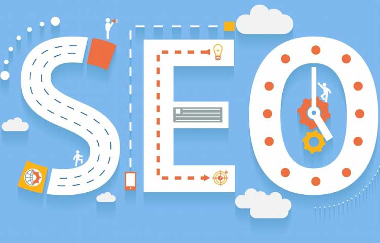 Posicionamiento SEO en agencia de marketing digital y agencia seo.