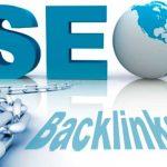 Cómo crear backlincks de calidad para tus dominios web