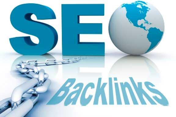 Utilizar backlinks en posicionamiento SEO