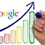 Cómo mejorar el Page Rank de tu pagina web