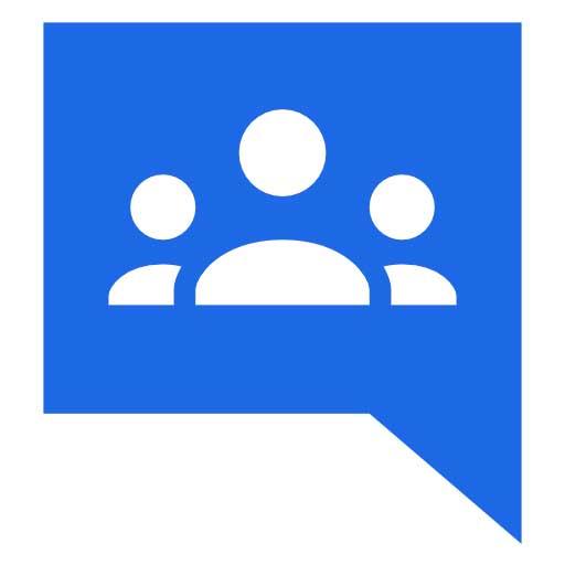 Empresa posicionamiento en Google.