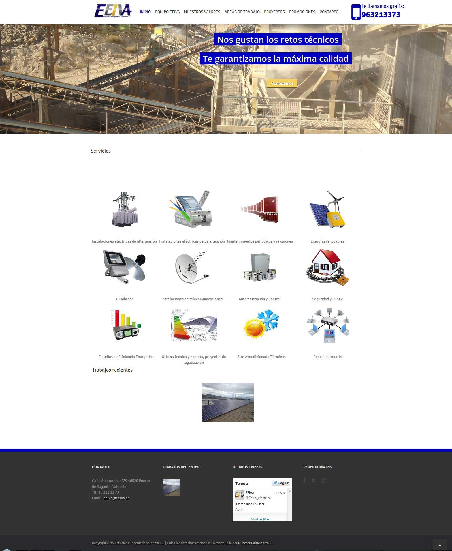Diseño web responsive&&en_ciudad&&