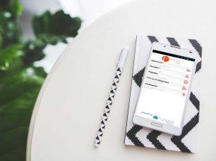 Congreso Internet 3.0: Desarrollo Aplicaciones. Diseño apps móviles