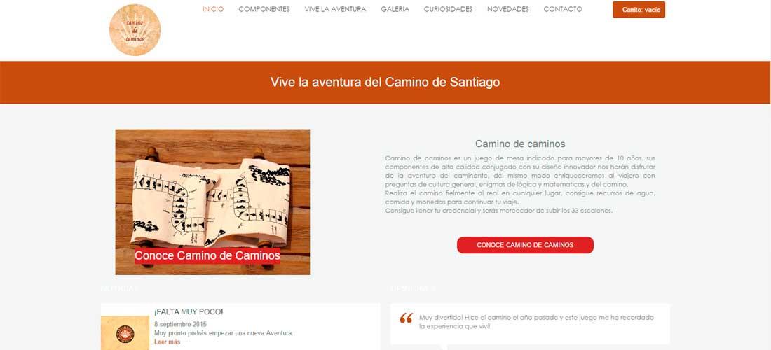 Desarrollo tienda online Prestashop&&ciudad&&