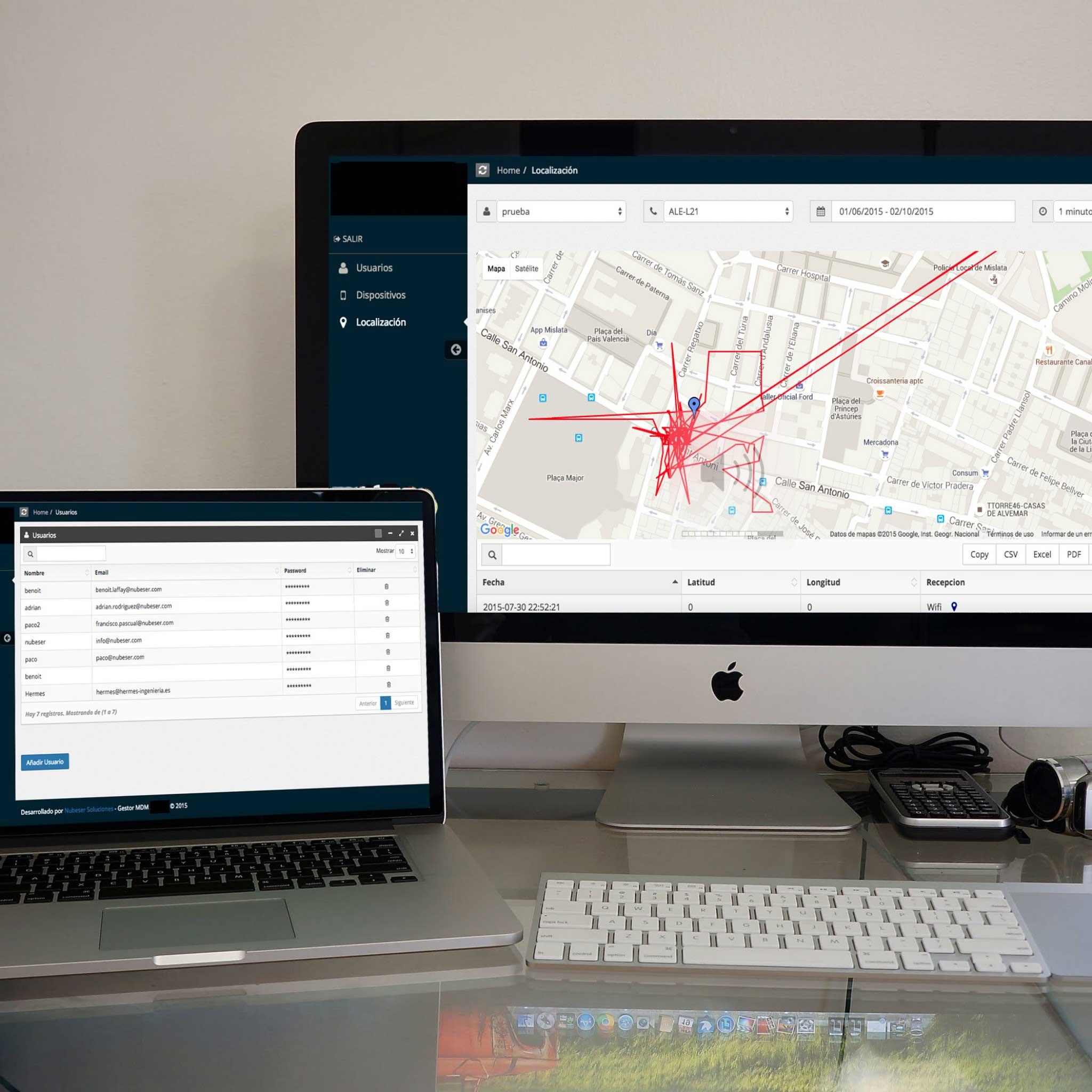 Desarrollo Web a Medida&&ciudad&& y desarrollo de Apps móviles&&ciudad&&