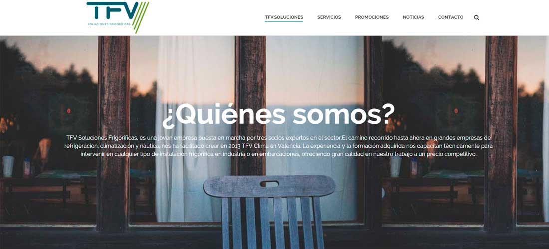 Desarrollo web Wordpress&&ciudad&&