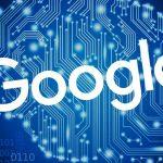 RankBrain, nueva actualización del algoritmo de Google