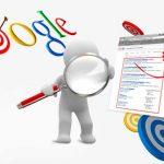La importancia del posicionamiento SEO de una página web