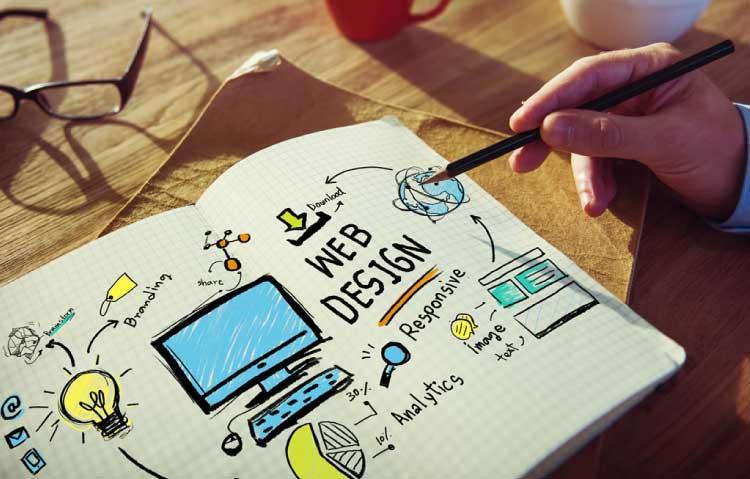 Cómo mejorar el diseño web