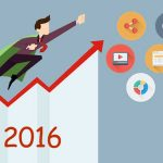 Tendencias Marketing Online 2016