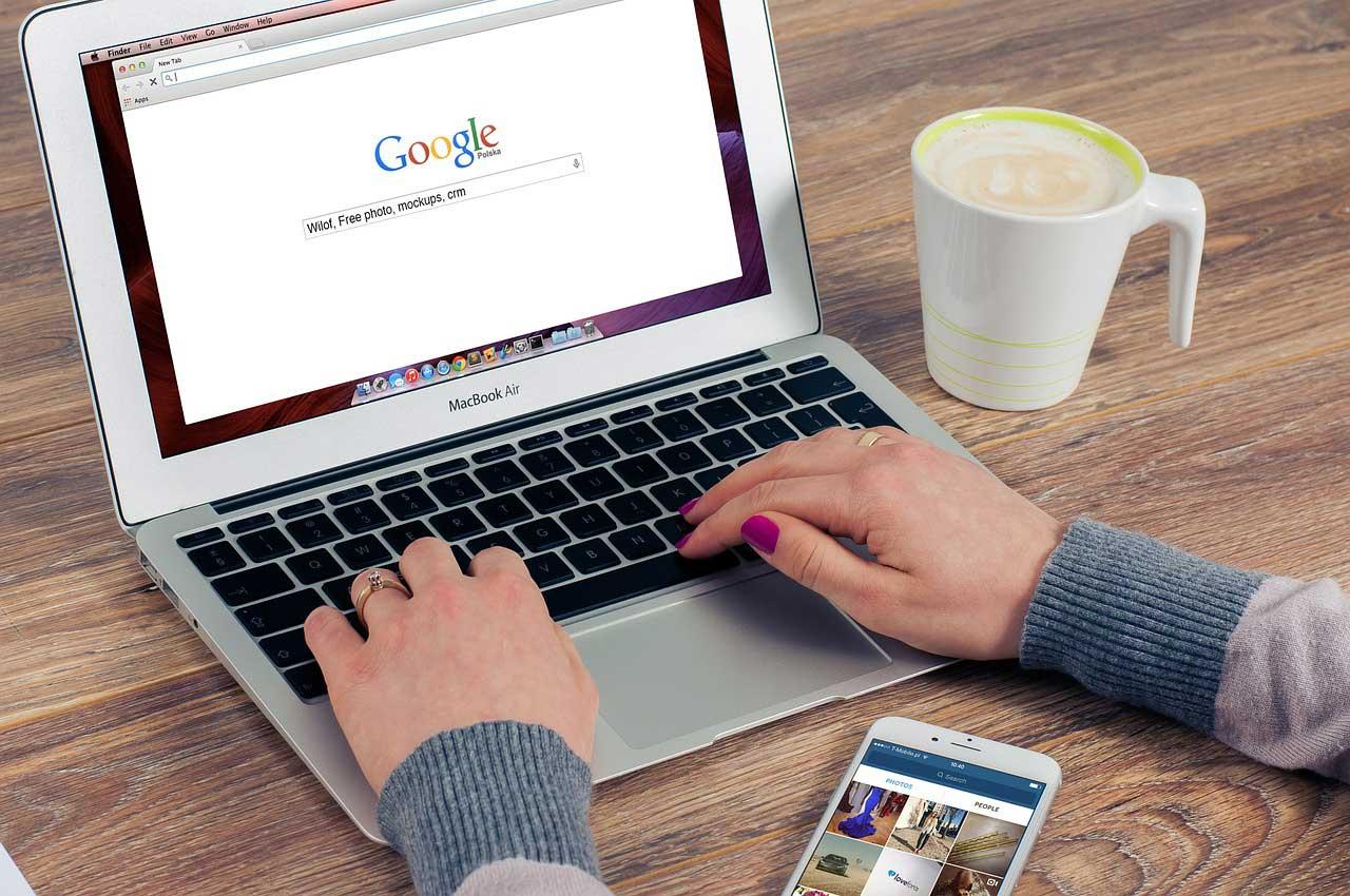 Empresa Marketing Online y posicionamiento web