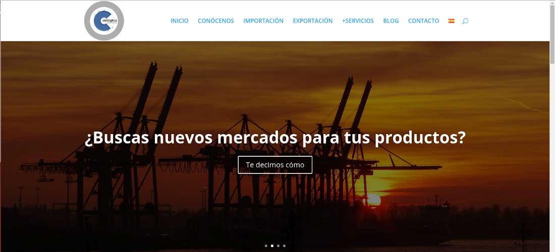 Desarrollo web corporativa&&en_ciudad&&