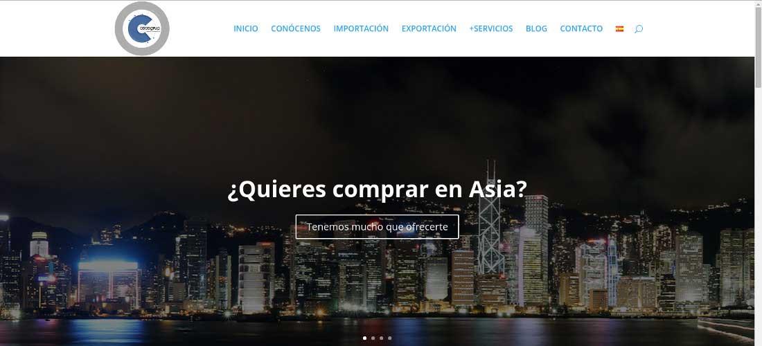 Desarrollo Web Wordpress&&en_ciudad&&