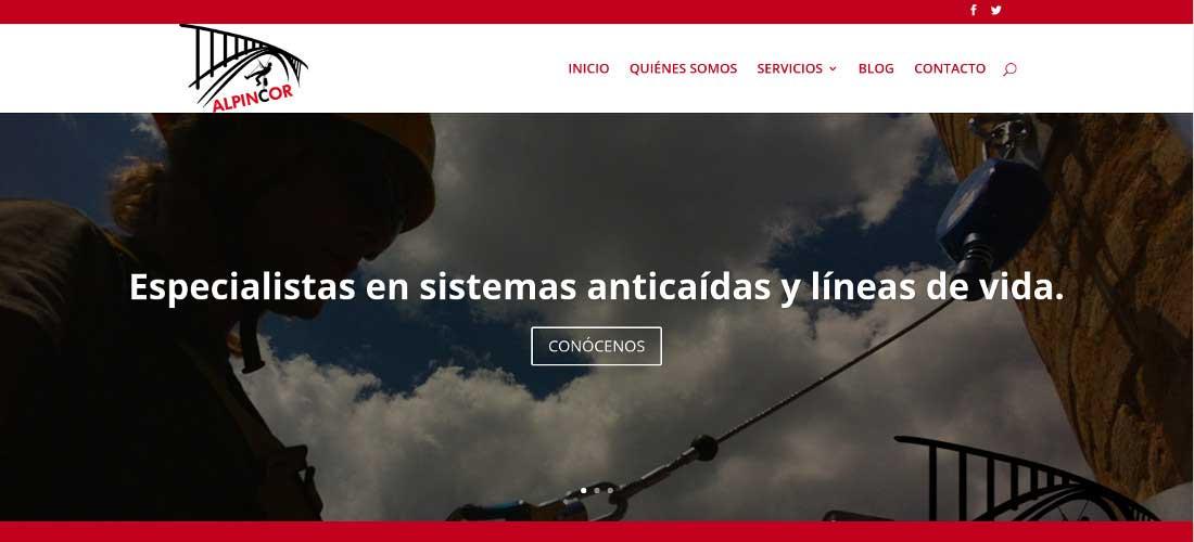 Desarrollo de páginas web&&en_ciudad&&