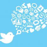 Cómo debe ser la comunicación por Twitter